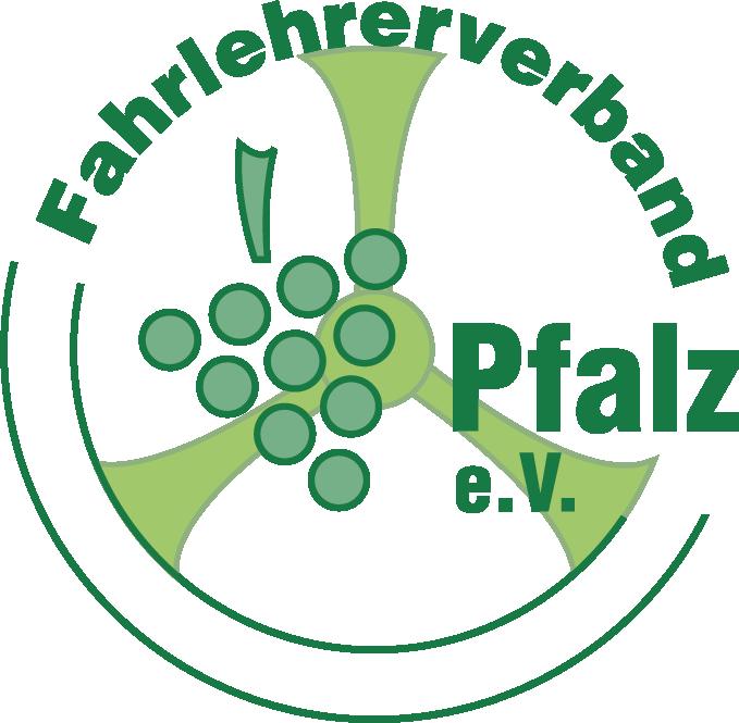 Fahrlehrerverband Pfalz e.V.