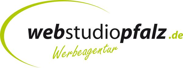 webstudiopfalz e.K. - Werbeagentur